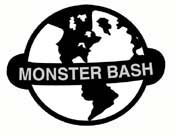 Monster Bash Conference Passes