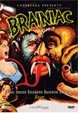 BRAINIAC, THE (1959) - Casanegra DVD