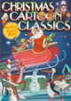 CHRISTMAS CARTOON CLASSICS