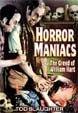 GREED OF WILLIAM HART (HORROR MANIACS/1948) - DVD
