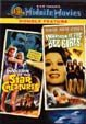 INVASION OF THE STAR CREATURES/INVASION OF THE BEE GIRLS - DVD