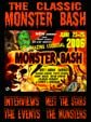 MONSTER BASH: 2006 - DVD