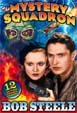 MYSTERY SQAUDRON (1933) - DVD