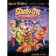 SCOOBY DOO (WHERE ARE YOU?) - 3rd Season DVD Set