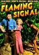 FLAMING SIGNAL (1933) - DVD