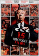 15 HITCHCOCK FILMS (The British Films Collection) - Box DVD Set