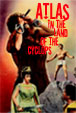 ATLAS IN THE LAND OFTHE CYCLOPS (1961) - DVD-R