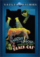 BLACK CAT, THE (1934) - DVD