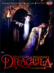 BELA LUGOSI as DRACULA (Deluxe Version) - Model Kit