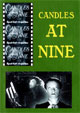 CANDLES AT NINE (1944) - DVD-R