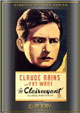 EVIL MIND (THE CLAIRVOYANT) (1933) - DVD