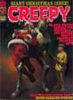 CREEPY #86 - Magazine