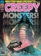 CREEPY #97 - Magazine