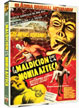 CURSE OF THE AZTEC MUMMY (1957/In Spanish) - DVD