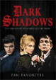 DARK SHADOWS - GREATEST EPISODES COLLECTION - DVD