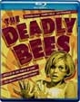 DEADLY BEES, THE (1966) - Blu-Ray