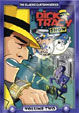 DICK TRACY SHOW Volume 2 - DVD