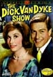 DICK VAN DYKE SHOW (Classic Series) Vol. 1 - Used DVD