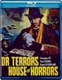 DR. TERROR'S HOUSE OF HORRORS (1965) - Blu-Ray
