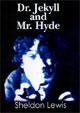 DR. JEKYLL AND MR. HYDE (1920 & 1911 version) - DVD-R