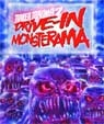 DRIVE-IN MONSTERAMA (3 1/2 hours of trailers) - HD Blu-Ray