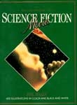 ENCYCLOPEDIA OF SCIENCE FICTION MOVIES - Large Hardback