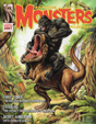 FAMOUS MONSTERS OF FILMLAND #267 (Kong Cover) - Magazine