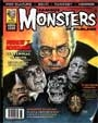 FAMOUS MONSTERS OF FILMLAND #288 (Ackerman cover) - Magazine