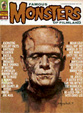 FAMOUS MONSTERS OF FILMLAND #94 - Magazine