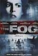 FOG, THE (1980) - DVD