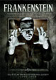 FRANKENSTEIN COMPLETE LEGACY COLLECTION - DVD Set