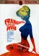 FRANKENSTEIN CREATED WOMAN (1967/German Disc) - Region 2 DVD