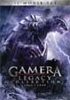 GAMERA: LEGACY COLLECTION (11 Movies) - DVD Set