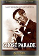 GHOST PARADE (1931) - DVD