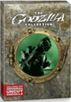 GODZILLA RAIDS AGAIN & 6 Other Movies - DVD Box Set