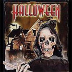HALLOWEEN (Metal Case Collection) - Booklet, 2 CDs & DVD