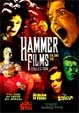 HAMMER FILMS COLLECTION (5 Movie Set) - DVD
