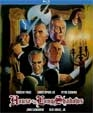 HOUSE OF THE LONG SHADOWS (1983) - Blu-Ray