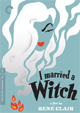 I MARRIED A WITCH (1942) - DVD