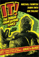 IT! THE TERROR FROM BEYOND SPACE (1958/Olive) - DVD