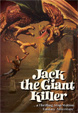 JACK THE GIANT KILLER (1961) - DVD