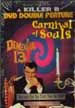 DEMENTIA 13/CARNIVAL OF SOULS - Dbl. Feature Used DVD