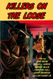 KILLERS ON THE LOOSE (1936) - DVD-R