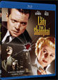 LADY FROM SHANGHAI, THE (1947) - Blu-Ray