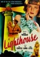 LIGHTHOUSE (1947) - DVD