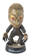 LITTLE BIG HEAD - MOLE MEN - Figure