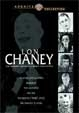 LON CHANEY ARCHIVE COLLECTION - DVD Set