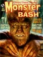 MONSTER BASH MAGAZINE #27 - Magazine