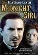 MIDNIGHT GIRL, THE (1925) - DVD