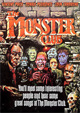MONSTER CLUB, THE (1980) - DVD